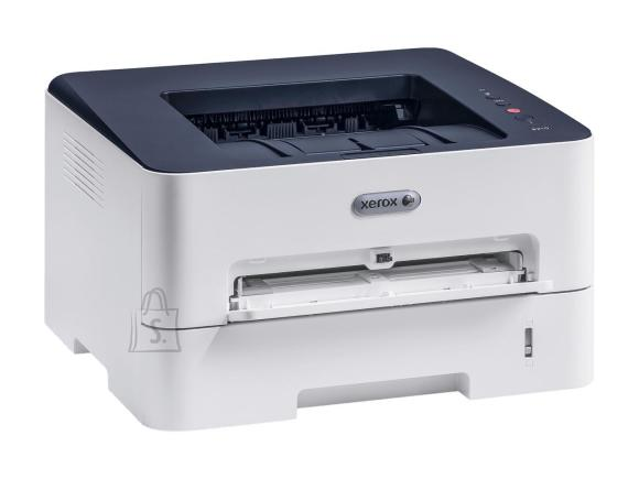 Xerox XEROX B210 PRINTER, UP TO 31 PPM, LETTER