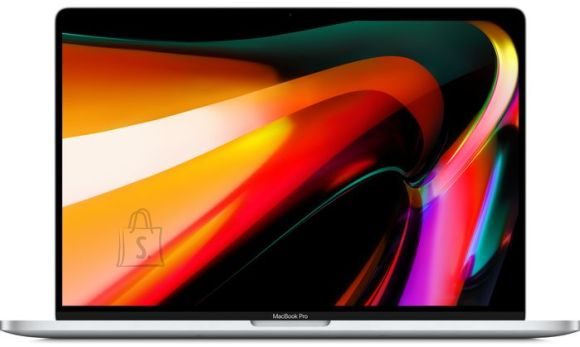 "Apple Apple MacBook Pro 13.3"" with Touch Bar i5 2.4GHz/8GB/256GB SSD/2560x1600 Retina - Silver, A1989"