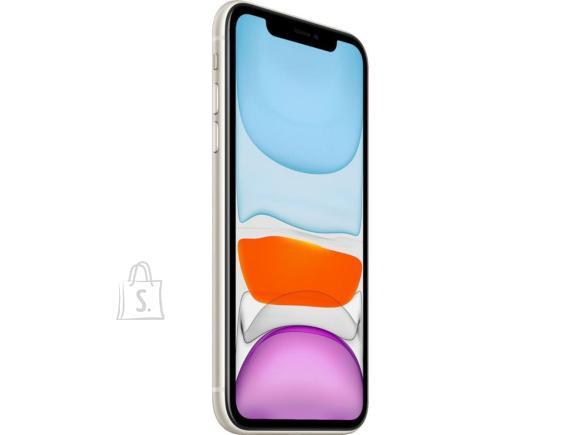 Apple Apple iPhone 11 64GB - White