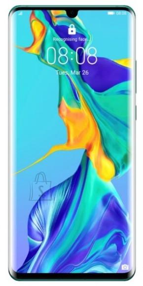 Huawei Huawei P30 Dual Sim 128GB - Aurora Blue