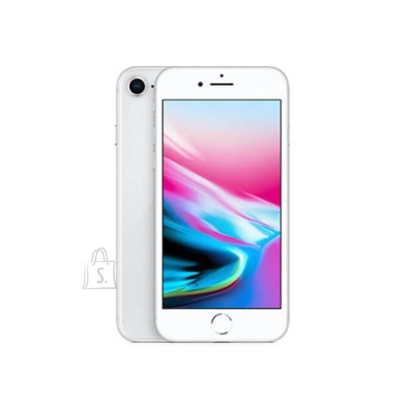 Apple Apple iPhone 8 64GB Silver/Refurbished
