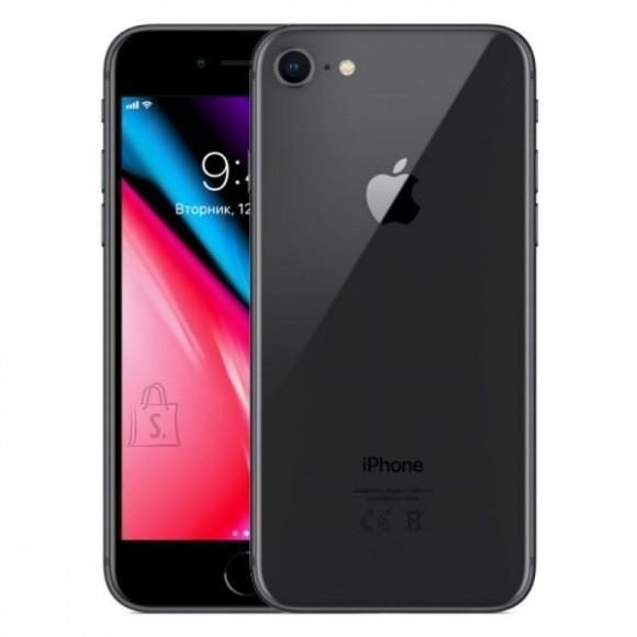 Apple Apple iPhone 8 64GB Space Grey/Refurbished