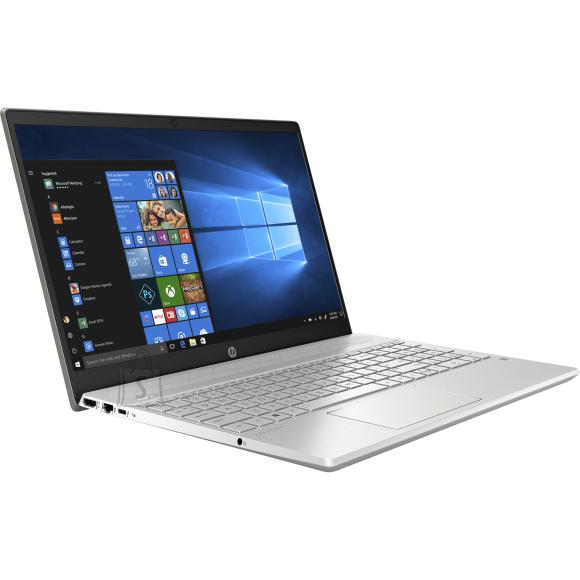 HP HP Pavilion 15-cs3015no i5-1035G1/ 15.6 FHD AG IPS/ 8GB/ 256GB SSD/ GTX 1050 3GB/ FHD IR camera/ Mineral silver/ W10H6