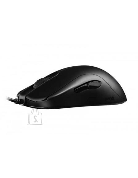 BenQ ZOWIE MOUSE GAMING 9H.N22BB.A2E