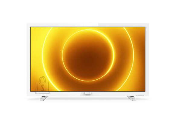 """Philips Philips FHD LED 24"""" TV 24PFS5535/12 1920x1080p Pixel Plus HD 2xHDMI 1xUSB DVB-T/T2/T2-HD/C/S/S2, 6W"""