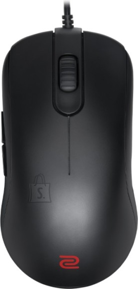 BenQ ZOWIE MOUSE GAMING 9H.N2EBB.A2E