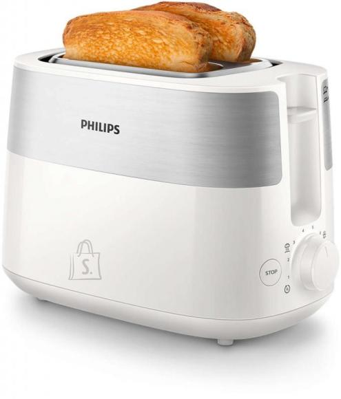 Philips HD2516/00 röster 830W