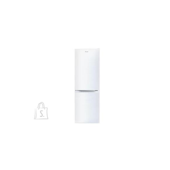 Snaige SNAIGE Refrigerator C 31SM-T1002F1, 163 cm, A++, Automatic defrost system, Interior LED lighting, White color