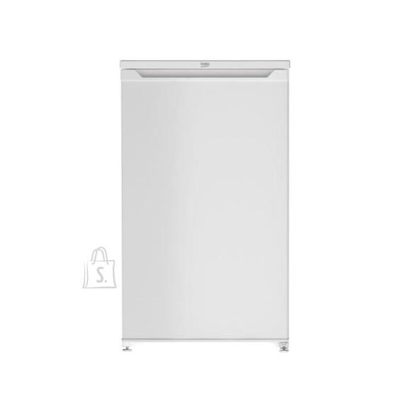 Beko BEKO refrigerator TS190330N, A+, 82 cm, 86 L, White color