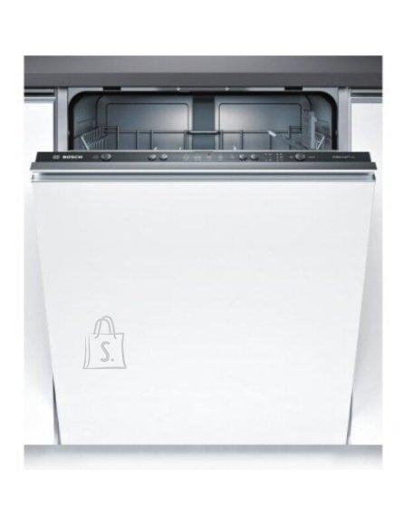 Bosch BOSCH Built-In Dishwasher SMV2ITX16E, Energy class E (old A+), 60 cm, EcoSilence, Wi-Fi, 5 programs, Led Spot