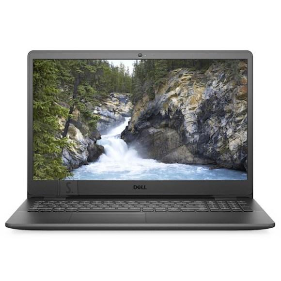"Dell Dell Vostro 3500/Core i7-1165G7 4.7Ghz/16GB/512GB SSD/15.6"" FHD/Intel Iris Xe /Cam & Mic/WLAN + BT/US Kb/3 Cell/Ubuntu/3yrs"