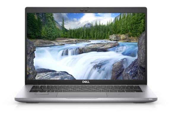 """Dell Latitude 5420/Core i7-1185G7/16GB/512GB SSD/14.0"""" FHD/Intel Iris Xe/ThBlt & FgrPr & SmtCd/Cam & Mic/WLAN + BT/Estonian Backlit Kb/4 Cell/W10Pro/3yrs"""