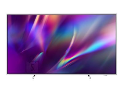 "Philips Philips 4K UHD LED Android TV 75"" 75PUS8505/12 3-sided Ambilight 3840x2160p PPI-2100Hz HDR10+ 4xHDMI 2xUSB LAN WiFi DVB-T/T2/T2-HD/C/S/S2, 20W"