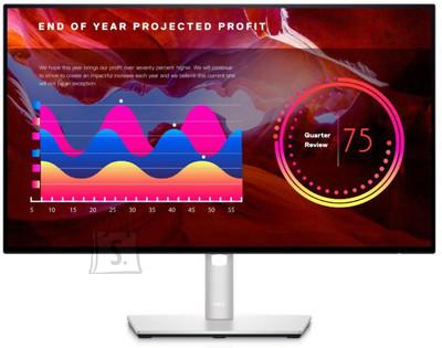 """Dell Dell UltraSharp 24 Monitor - U2422H ??? 60.47cm (23.8"""")"""