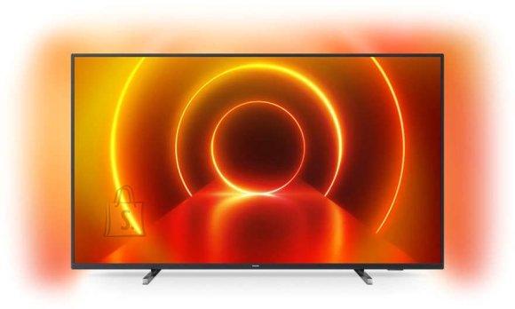 "Philips Philips 70"" LCD TV/SKD"