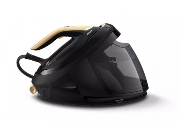 Philips Philips PerfectCare 8000 Series Iron with steam generator PSG8130/80