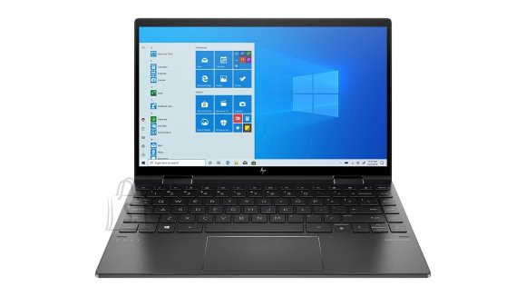 HP HP ENVY 13-ay0003no x360  Ryzen 7 4700U/ Touch 13.3 FHD BV IPS Privacy 1000nits/  8GB/ 512GB PCIe/ Nightfall black Fp reader/ W10H6