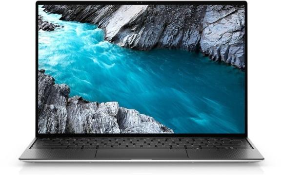 "Dell Dell XPS 13 9310/Core i7-1185G7 4.8Ghz/16GB/M.2 512GB SSD/13.4"" OLED (3456x2160)/ Intel Iris/FgrPr/Cam & Mic/WLAN + BT/US Backlit Kb/4 Cell/W10Pro/3Yrs"