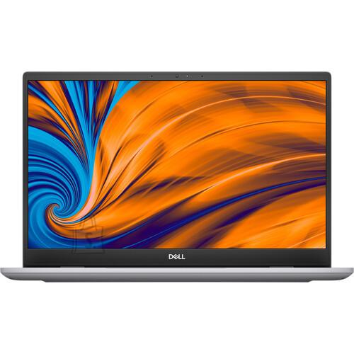 "Dell Latitude 3320/Core i5-1135G7/8GB/256GB SSD/13.3"" FHD/Intel Iris Xe/FgrPr/Cam & Mic/WLAN + BT/US Backlit Kb/4 Cell/W10Pro"