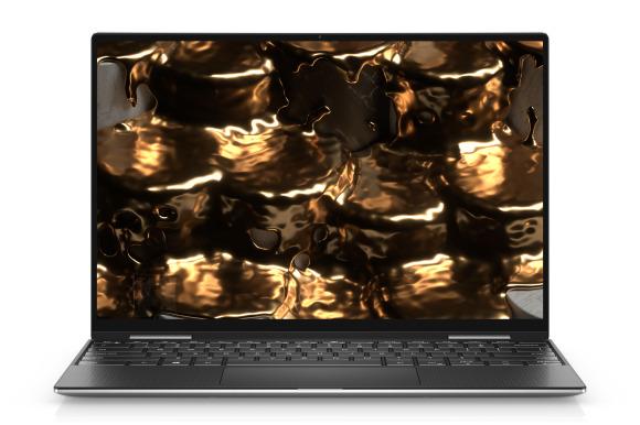 "Dell Dell XPS 13 9310/Core i7-1185G7 4.8Ghz/32GB/M.2 1TB SSD/13.4"" OLED (3456x2160)/ Intel Iris/FgrPr/Cam & Mic/WLAN + BT/US Backlit Kb/4 Cell/W10Pro/3Yrs"