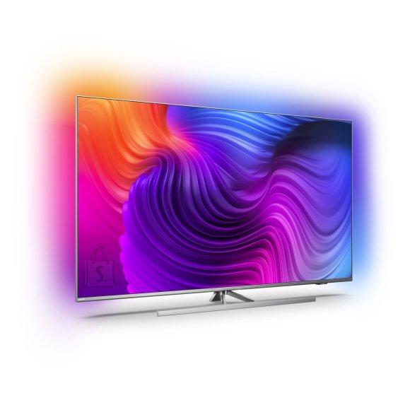 "Philips Philips 4K UHD LED TV Android™ 70"" 70PUS8506/12 3-sided Ambilight 3840x2160p HDR10+ 4xHDMI 2xUSB LAN WiFi DVB-T/T2/T2-HD/C/S/S2, 20W"