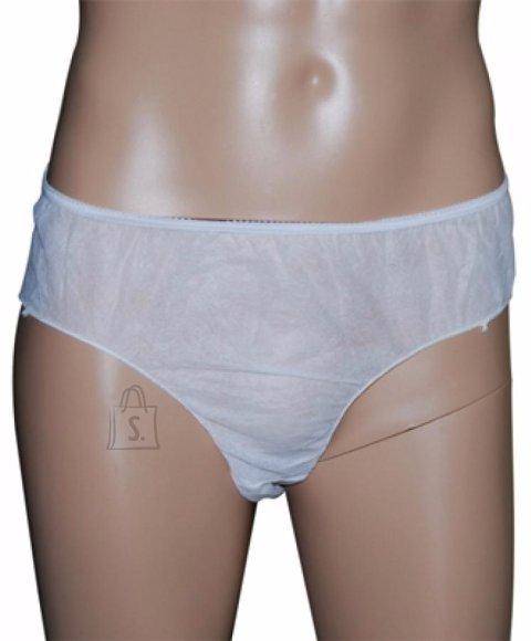 RESTPRO meeste ühekordsed aluspüksid, 6 tk