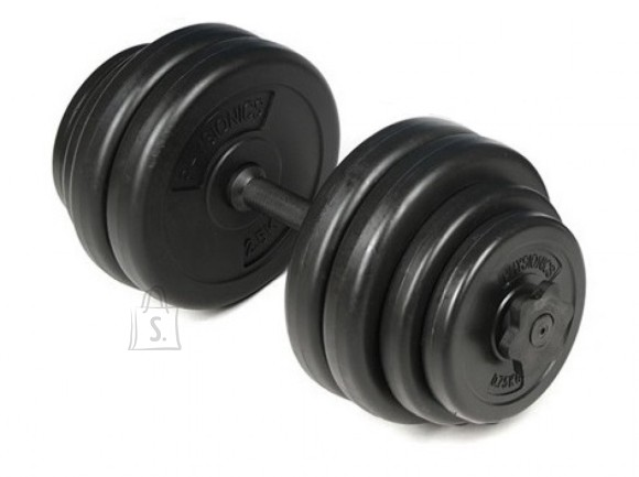 Hantel 15 kg