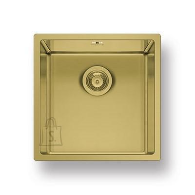 Pyramis Valamu Pyramis Astris 40x40 kuld