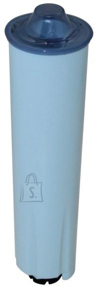 Filter Jura espressomasinatele Scanpart 2790000861