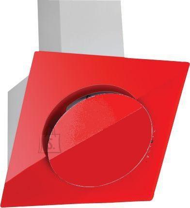 Schlosser Õhupuhastaja Schlosser   3011RD  punane 60