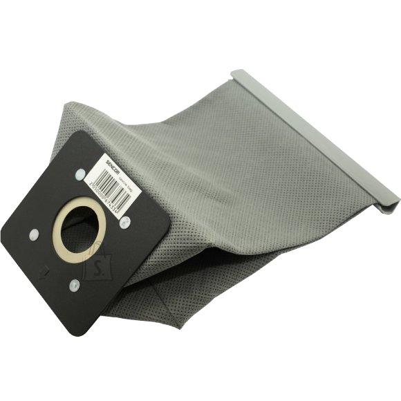 Sencor Tolmukott Sencor SVC660/670TF tekstiil