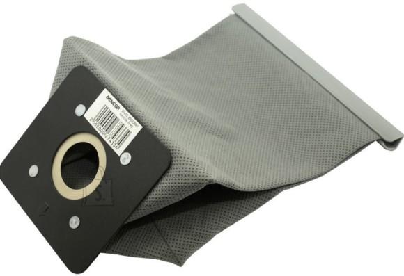 Sencor Tolmukott Sencor  SVC45/52TF tekstiil