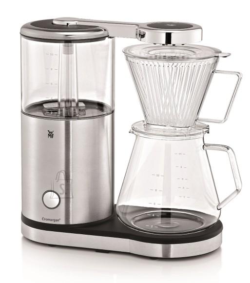 WMF Kohvimasin WMF AromaMaster