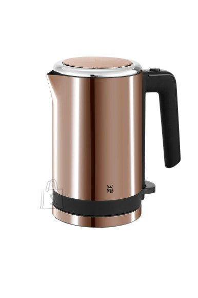 WMF Veekeetja WMF KITCHENminis Copper