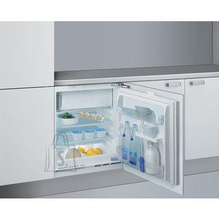 Whirlpool Integreeritav külmik Whirlpool ARG 590