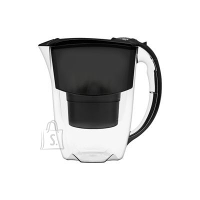 Filterkann Aquaphor Amethyst must 2.8 l (P82B25SM)