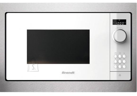 Brandt Integreeritav mikrolaineahi Brandt BMS6115W