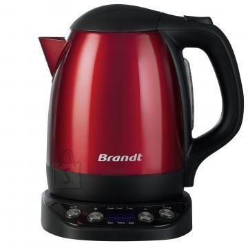 Brandt Veekeetja Brandt BO1200ER
