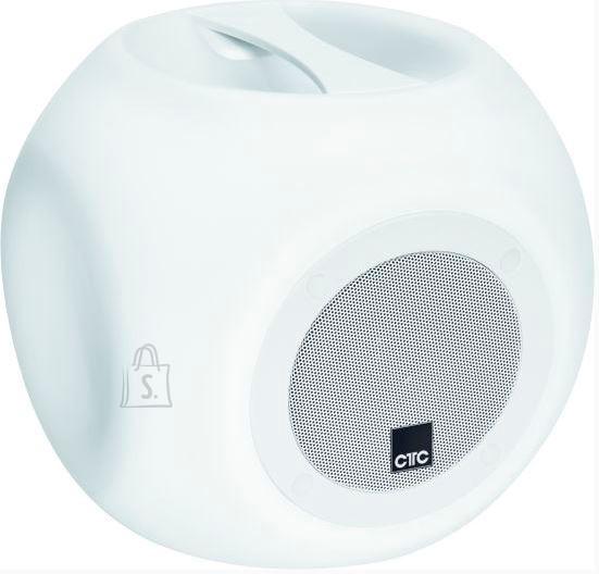 Clatronic Bluetooth kõlar CTC BSS7014