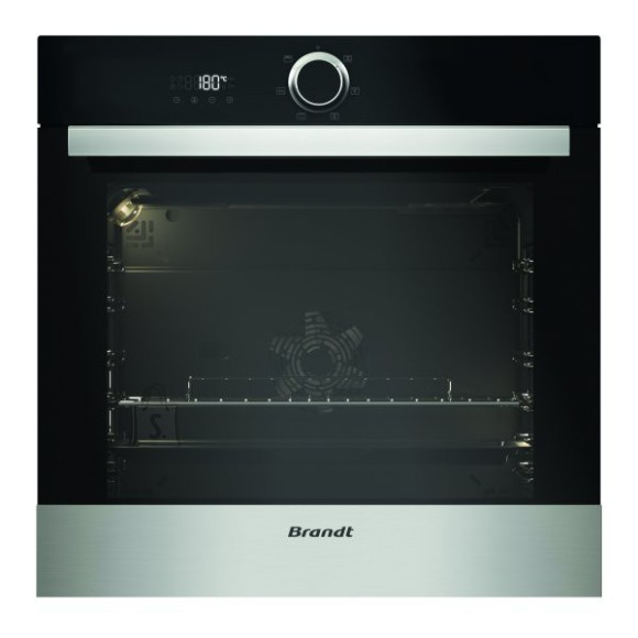 Brandt Integreeritav ahi Brandt BXE5532X