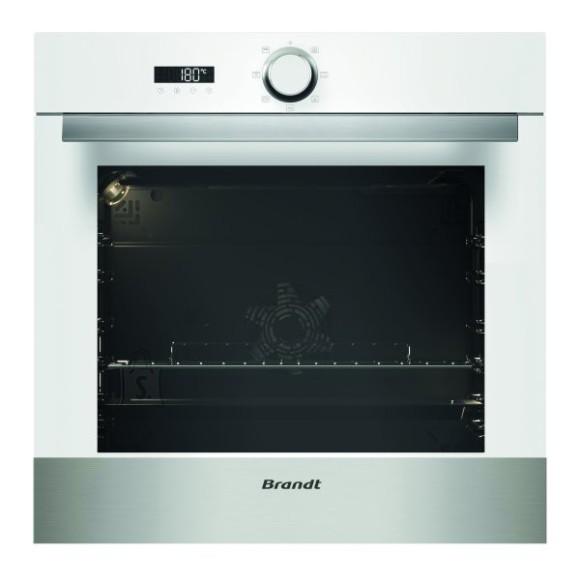 Brandt Integreeritav ahi Brandt BXE5532W