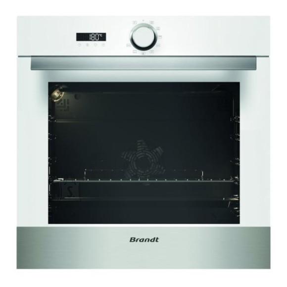 Brandt Integreeritav ahi Brandt BXP5534W