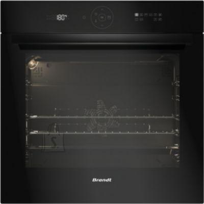 Brandt Integreeritav ahi Brandt BXP6555B