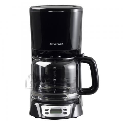 Brandt Kohvimasin Brandt CAF1318E