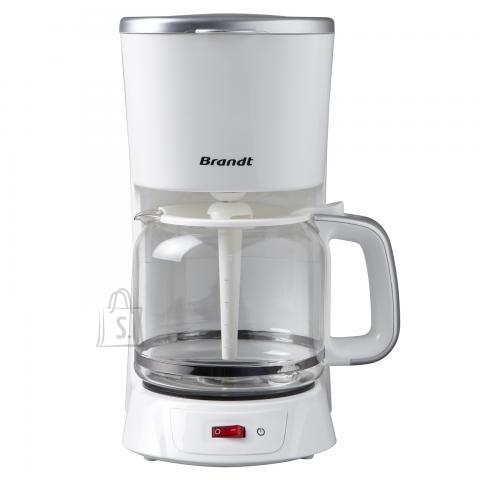 Brandt Kohvimasin Brandt CAF1318S