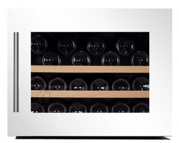 Dunavox Integreeritav veinik??lmik Dunavox DAB28.65W
