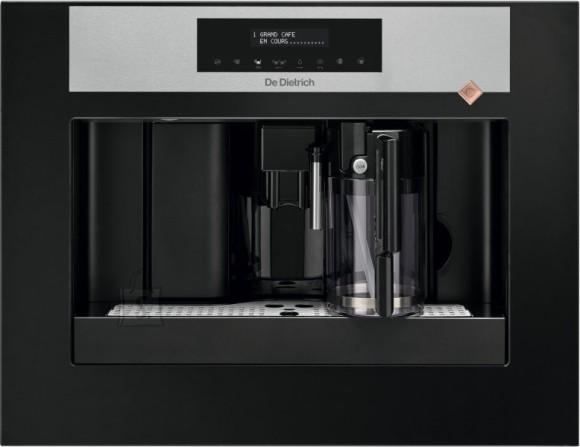 De Dietrich Integreeritav espressomasin De Dietrich DKD7400X