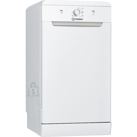 Indesit Nõudepesumasin Indesit DSFE1B10