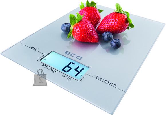 ECG Köögikaal ECG ECGKV125