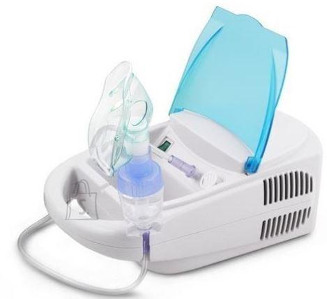 Esperanza Inhalaator Esperanza ECN002